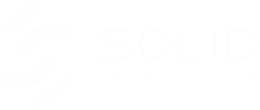 Galvanotechnik Logo